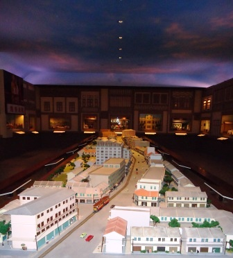 Yaowarat Chinatown Heritage Center