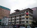 great southern hotel singapore chinatown