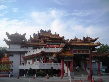 thean hou temple kl malaysia