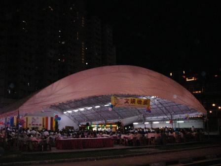 singapore chinese buddhist association