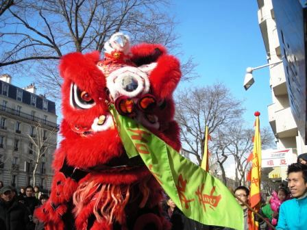 chinese new year paris chinatown